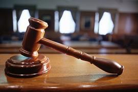 裁判所の調査についてのイメージ